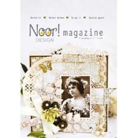 Noor! Magazine 4