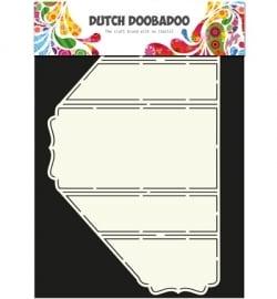 DDD Card Art Stand-Up 470.713.303