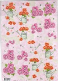 Anne design 2485