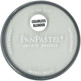 PanPastel Colirless Blender 010