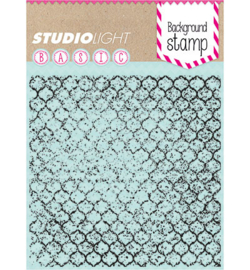 Studio Light Clearstamp Basic Background nr.195