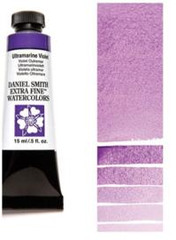 Daniel Smith Watercolour Ultramarine Violet 5ml