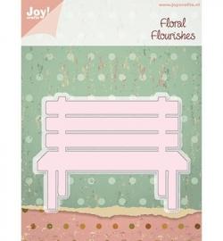 Joy Noor! design 6002/0191