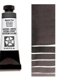 Daniel Smith Watercolour Neutral tint 5ml