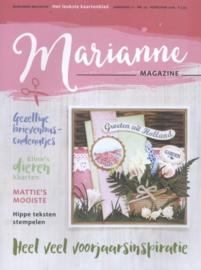 Marianne Magazine 29