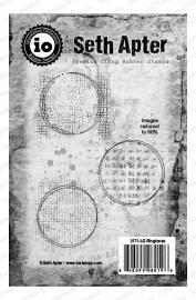 IO Ringtones 3171-LG