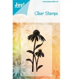 Joy Clearstamp 6410/0015