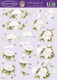 Marieke Design 2332
