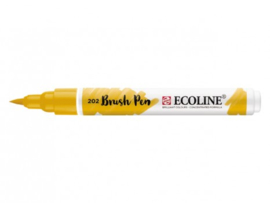 Ecoline Brush pen 202