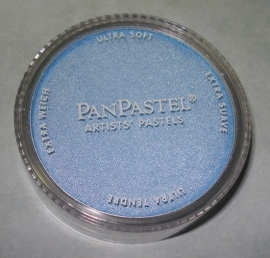 PanPastel Pearlescent Blue 955.5