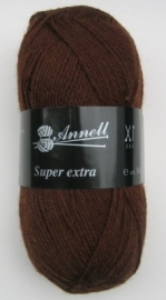 Super Extra 2001
