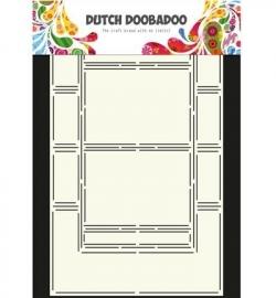 DDD Card Art Swing card 6  470.713.308