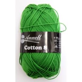 Cotton 8 nr 48