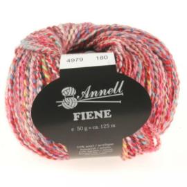 Annell Fiene 4979