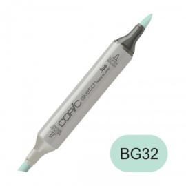 Copic Sketch marker BG32