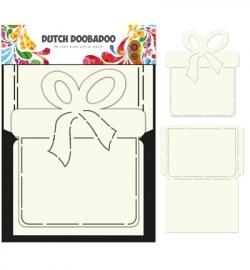 Dutch Card Art Present Set  470.713.560