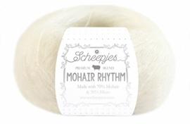 Mohair Rhythem kleur 690 Bop