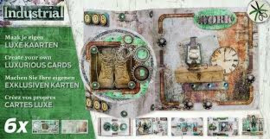 SL Kaartblok industrial 04
