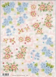 Anne design 2461