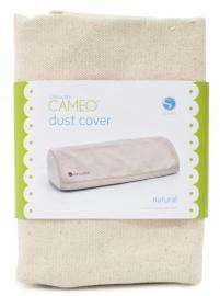 Silhouette Cameo Dust Cover Cream