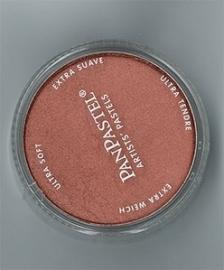Panpastel Metalic Copper