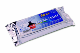 Darwi extra Light 160gr