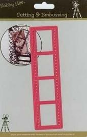 Hobby idee Filmstrip 0047