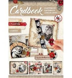 SL Cardbook Classic Hollywood nr.05