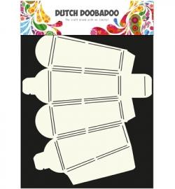 DDD Box Art Treatbox 470.713.015
