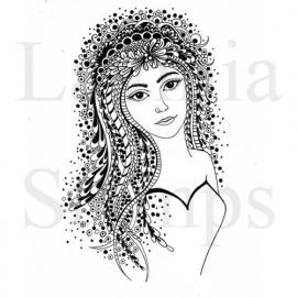 Lavinia Zen Ella
