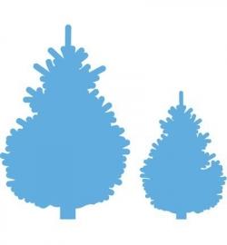 Creatables - Pinetree set LR0370