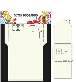 Dutch Card Art Home 2-delig 470.713.510