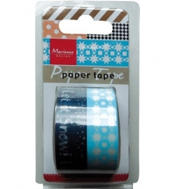 MD Paper tape PT2314