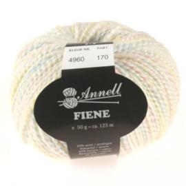 Annell Fiene 4960