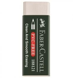 Faber Castell Gum 7081N