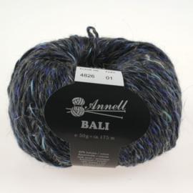 Annell Bali 4826