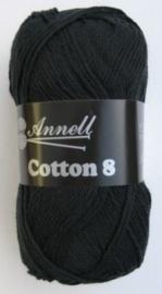 Cotton 8 nr 59