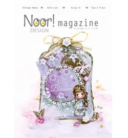 Noor! Magazine nr 9