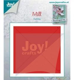 Joy! Snijmal Bloem 6002/0433