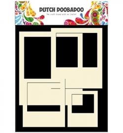 Dutch Card Art Polaroid 470.715.310