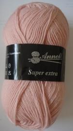 Super Extra kl2033