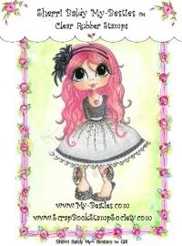 My Bestie Gill 0004