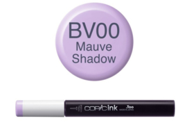 Copic Ink refill Abyss Mauve Shadow BV00
