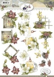 Marieke Design CD10379