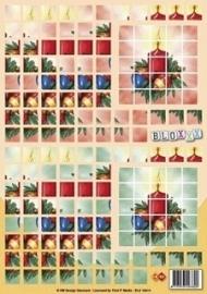 BloXxx BLX10014