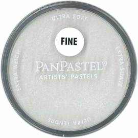 PanPastel Pearl Medium White Fine 011