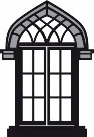 Craftables Window - CR1259