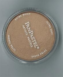 Panpastel Metalic Bronze