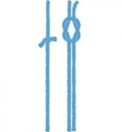 MD Creatable Ropes LR0418