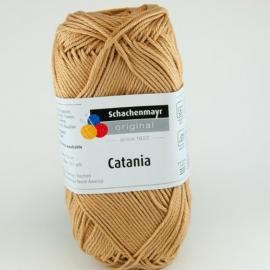 Catania Camel Bruin 179